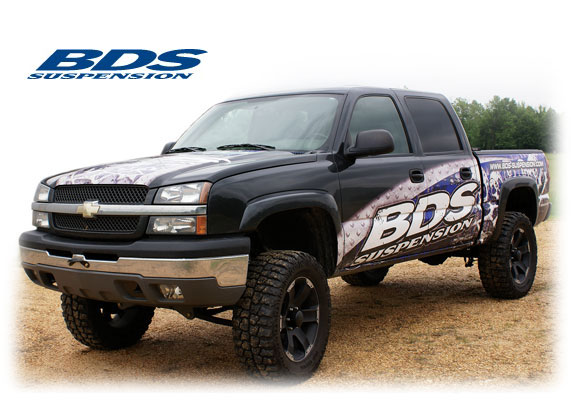 Truck Accessories, Truck Outfitter, Truck Accessories Shop